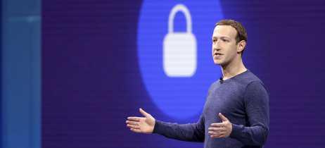 Facebook admite que hackers acessaram dados pessoais de 29 milhões de usuários