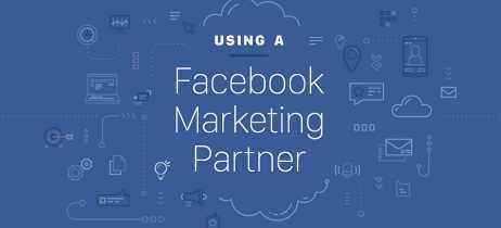 Facebook compartilha mensagens privadas de usuários com Spotify, Netflix e outras