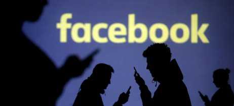 Facebook deletou mais de 1,5 milhão de vídeos do assassinato na Nova Zelândia