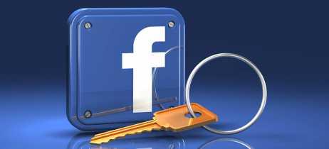 Facebook confirma que apps de terceiros não foram afetados por falha recente