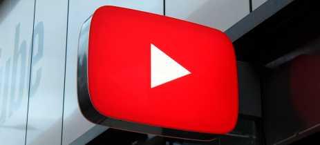 YouTubers europeus estão se sindicalizando para reivindicar mais transparência