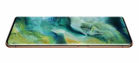 Oppo Find X2 Pro é mais um celular chinês criado para competir com o Galaxy S20 Ultra
