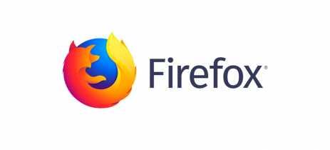 Mozilla lança correção que faz as extensões do Firefox voltarem a funcionar