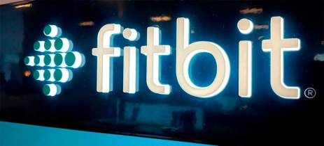 FitBit quer desenvolver ventiladores para auxiliar no combate ao COVID-19