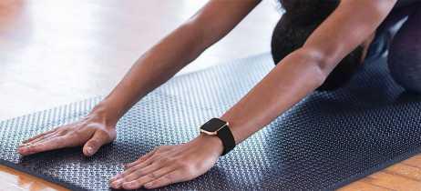 FitBit lança smartwatch de entrada Versa por US$ 199