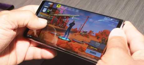 Dona de Fortnite, Epic Games pode ter lucrado US$ 3 bilhões em 2018