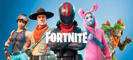 Epic Games, dona de Fortnite, lançará loja de games no Android em 2019