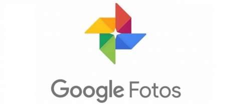 Atualização do Google Fotos traz mais recursos no compartilhamento de álbuns