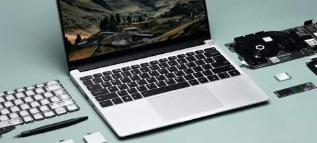 Conheça o Framework Laptop, um notebook modular que permite upgrades!