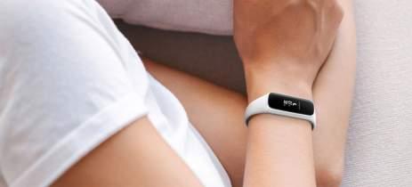 Samsung Galaxy Fit 2 teria sido confirmada por site de operadora na Indonésia