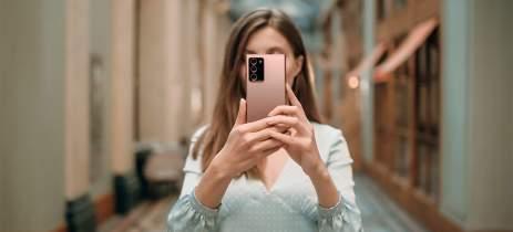 Galaxy Note 20 Ultra 5G passa pelo teste de câmera do DxOMark e mal entra no top 10