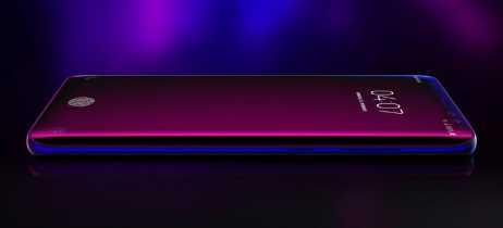 Versão do Galaxy S10 com 5G deve usar modem da própria Samsung, segundo rumor