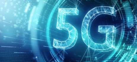 Galaxy S10+ pode ter versão compatível com internet 5G, segundo rumor