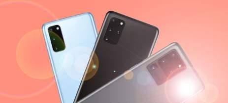 Galaxy S21 pode chegar ao mercado com Snapdragon 865 para não ficar caro demais [Rumor]