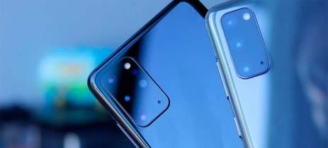 Novo vazamento do Galaxy S21 indica que modelo Ultra vai ter suporte a S Pen
