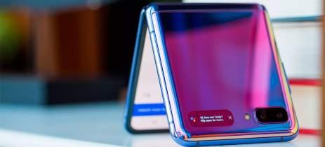 Galaxy Z Flip 5G recebe certificado do Bluetooth SIG e se aproxima do lançamento