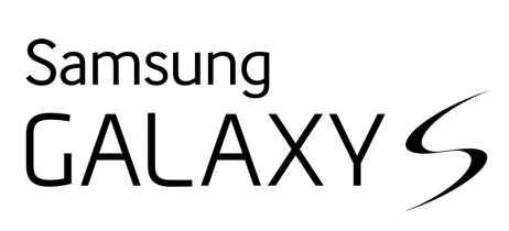 Samsung Galaxy S10+ poderá ser lançado com três câmeras