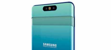 Geekbench confirma que Galaxy A90 vai ser equipado com o SoC da Qualcomm Snapdragon 855