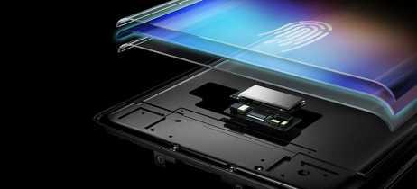 Surgem novos detalhes do Samsung Galaxy P30 [Rumor]