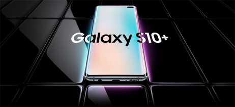 Galaxy S10 estaria vendendo mal, mas Samsung nega a informação [Rumor]