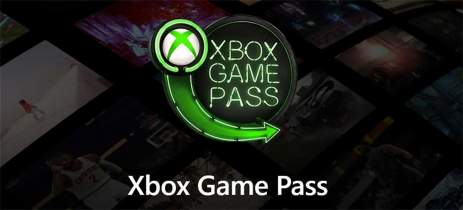 Xbox Game Pass para PC é lançado no Brasil; veja preços