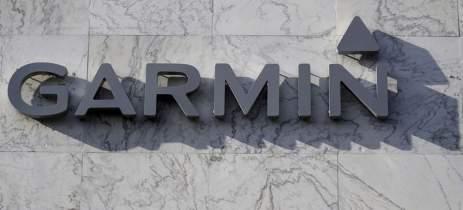 Fabricante de smartwatches Garmin sofre ataque de ransomware