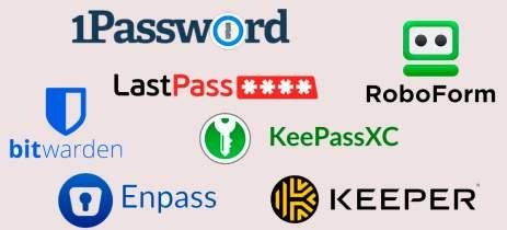 Veja apps de segurança que mantém suas senhas salvas e facilitam cadastros