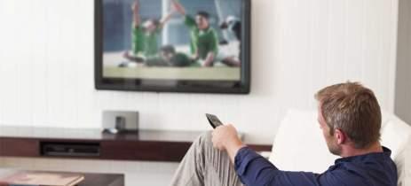 Governo determina que TVs brasileiras tenham DTV Play a partir de 2021