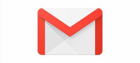 Google lança nova versão do Gmail para web com design aprimorado