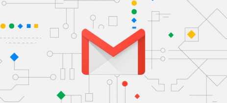 Gmail bloqueia 18 milhões de emails maliciosos relacionados ao Coronavírus por dia