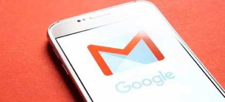 Modo confidencial do Gmail já está disponível para usuários Android
