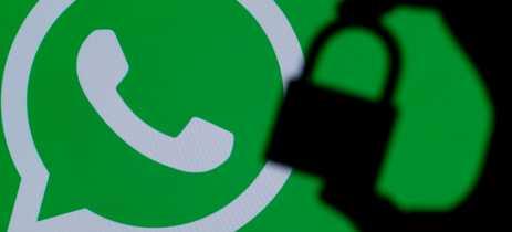 Golpe que clona contas de WhatsApp já atingiu cerca de 8,5 milhões de brasileiros