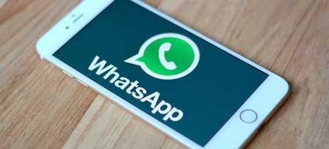 Promessa de isenção de pagamento do IPVA é novo golpe do Whatsapp