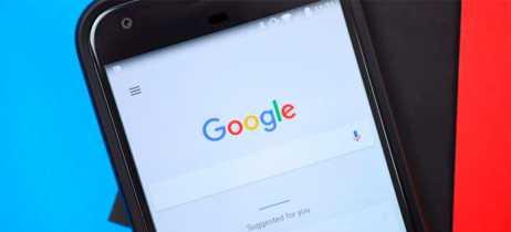 Aplicativo da Google vai oferecer mais ferramentas para screenshots