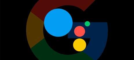 Google Assistant agora permite fazer comandos diretamente para outros apps