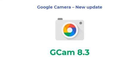 Baixe o app de câmera do Google Pixel 6 e Pixel 6 Pro