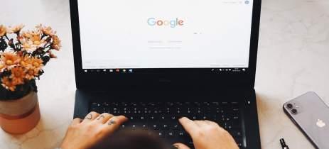 Google gastou US$ 774 milhões em pesquisa paga no ano passado