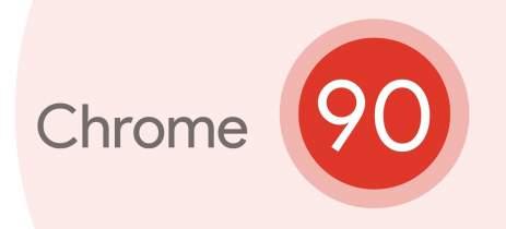 Google Chrome 90 já está disponível e usa HTTPS como padrão em vez de HTTP