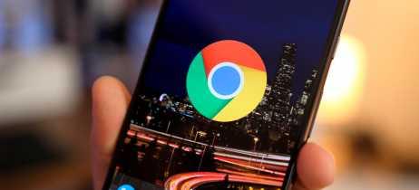 Google Chrome 67 chega com emojis e novidades para realidade virtual