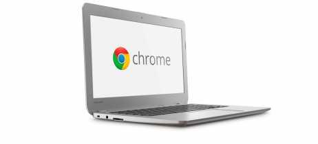 Atualização do Google Chrome contra o Spectre faz o navegador consumir mais RAM