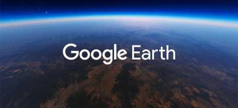Usuário do Google Earth encontra sem querer corpo de desaparecido há mais de 20 anos