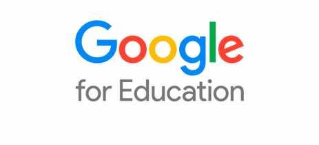Google libera recursos de edução para ajudar professores e alunos durante a pandemia