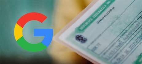 Google trabalha em soluções para reduzir fake news no Brasil nas Eleições 2022