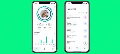 App de exercícios Google Fit é lançado no iOS