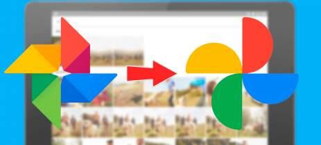 Atualização do Google Fotos enfim permite filtrar por imagens recém-adicionadas