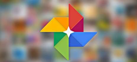 Google Fotos começa a testar novos filtros para facilitar a busca por imagens