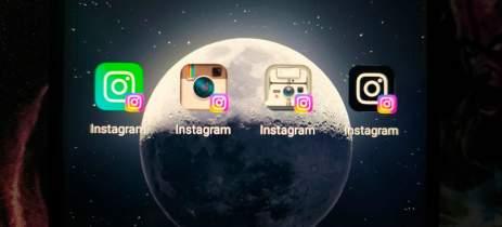 Instagram completa 10 anos e permite mudar ícone do app! Veja como fazer