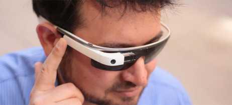 Novo Google Glass deve chegar com Snapdragon 710 e sistema baseado em Android 8.1 Oreo