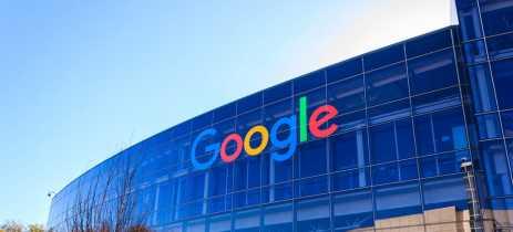 Alphabet investiga como o Google lidou com alegações recentes de assédio sexual