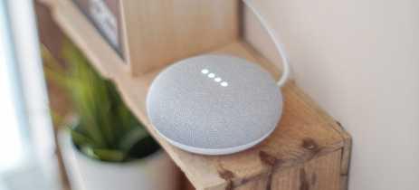 Apple, Google e Amazon se juntam para criar linguagem unificada para IoT